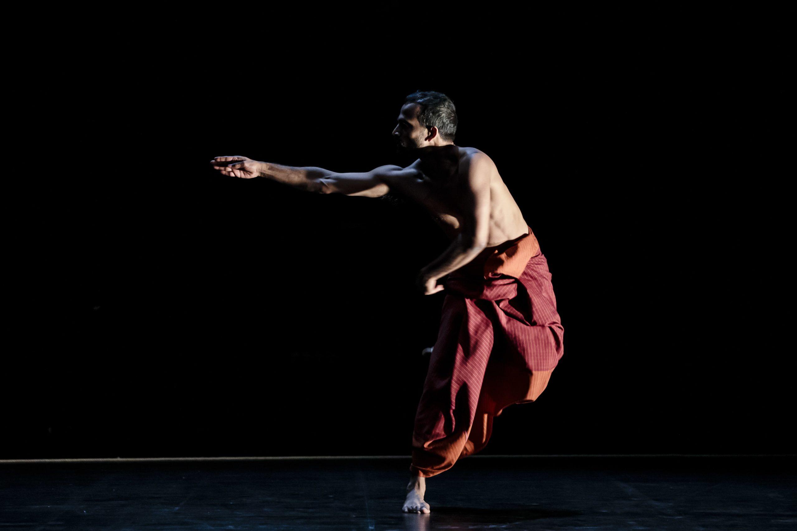 3 danse de voyage HD BriceROBERT min