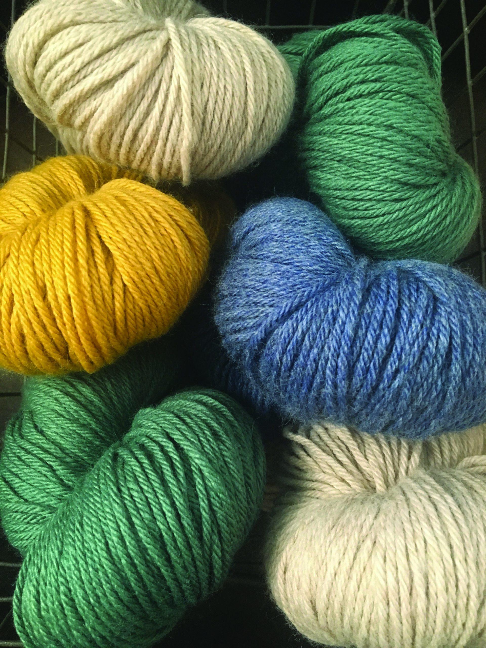 ATELIER tricot sarah vombrack VtEhG6WCi0Y unsplash compressed