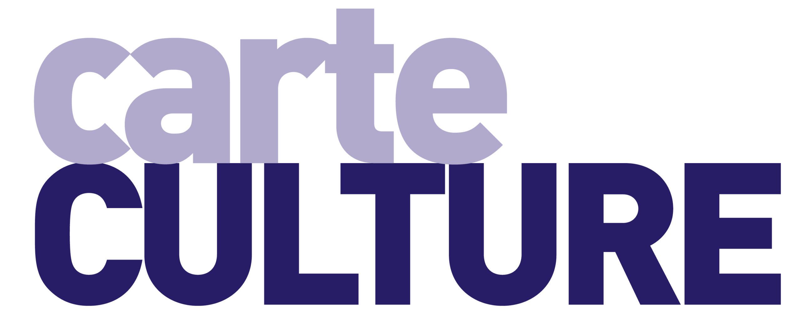 BlocMarque CarteCulture 2019 2020