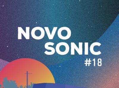 Novosonic 🗓